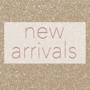 🆕💫***NEW ARRIVALS!! ***🆕💫